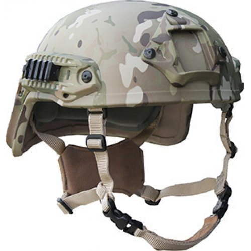 Vector Ballistic Shields  Vector Defensive Systems