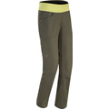 Arc'teryx Levita Pant Womens Shorepine