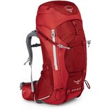 Osprey Ariel AG 65 Picante Red