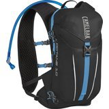 Camelbak Octane 10 2L Black/Atomic Blue
