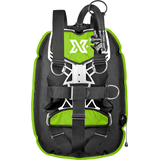 X-Deep NX Ghost Lime