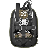 X-Deep NX Ghost Multicam