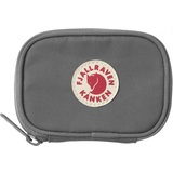 Fjällräven Kånken Card Wallet Super Grey (046)