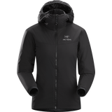 Arc'teryx Atom LT Hoody Womens (2017) Black