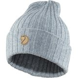 Fjällräven Byron Hat pipo Frost Green/Light Grey (664-010)