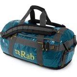 RAB Expedition Kitbag 50 Blue