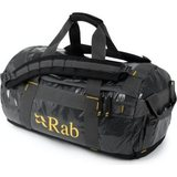 RAB Expedition Kitbag 50 Grey