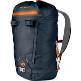 Mammut Trion Nordwand 20 Night