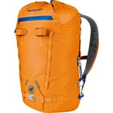 Mammut Trion Nordwand 20 Sunrise