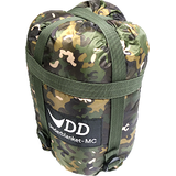 DD Hammocks Underblanket Multicam +7.12 $