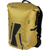 Ortlieb Packman Pro Two Mustard