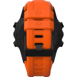 Shearwater Teric Single Colour Strap Kit Clownfish Orange