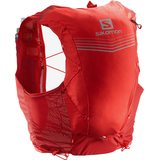 Salomon S/Lab Advanced Skin 12 Set Goji Berry