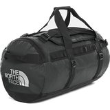 The North Face Base Camp Duffel M Black