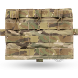 Crye Precision AVS™ Detachable Flap, Flat M4 Multicam
