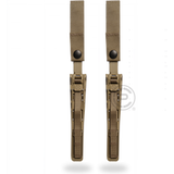 Crye Precision AVS™ EXTENDABLE STKSS™ Tan