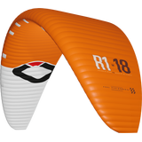 Ozone R1 V4 Kite Only 19m² Orange