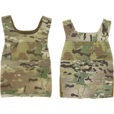 Ferro Concepts The Slickster Molle Base Multicam