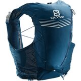 Salomon S/Lab Advanced Skin 12 Set Poseidon/Night Sky