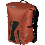 Ortlieb Packman Pro Two Rooibos
