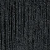 Wapsi Antron Yarn Black