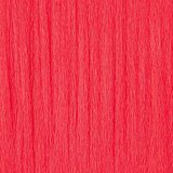 Wapsi Antron Yarn FL. Red