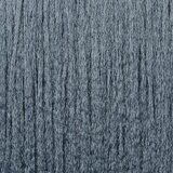 Wapsi Antron Yarn Steel Gray