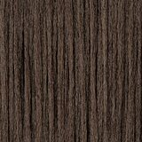 Wapsi Antron Yarn Brown Stone