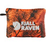 Fjällräven Hunting Rain Cover 16-28 Safety Orange (210)