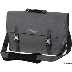 Ortlieb Commuter-Bag QL3.1 M, Pepper