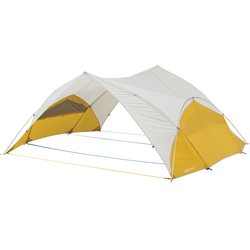 Therm-a-Rest Arrowspace Shelter, Honey