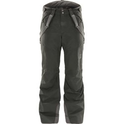 Haglöfs Nengal Pant Men, True Black, S