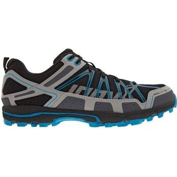 Inov-8 Roclite 295 Women, Grey/Blue, UK 3.5 (EUR 36.5)