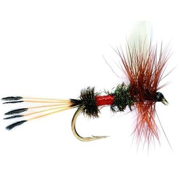 Fulling Mill Pintaperho 2kpl, Royal Coachman 14