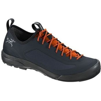 Arc'teryx Acrux SL Approach Men's, Deep Dusk / Dark Flame, EUR 42 2/3 (UK 8.5)