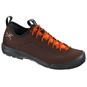 Arc'teryx Acrux SL Approach Women's, Auburn / Andromeda, EUR 36 (UK 3.5)