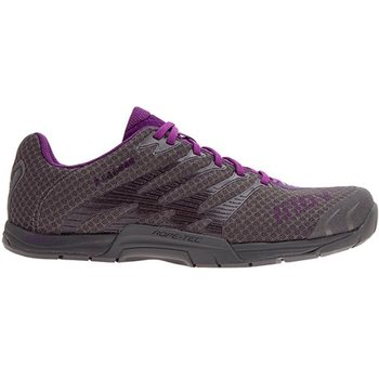 Inov-8 F-lite 235 Women, Grey/Purple, UK 5.0 (EUR 38)