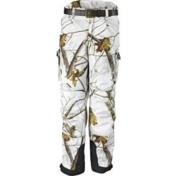 Swedteam AP Snow Trousers, Realtree AP-HD Snow, 50