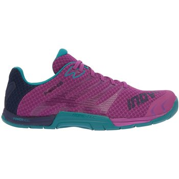 Inov-8 F-lite 235 Women, Purple/Teal/Navy, UK 5.0 (EUR 38)