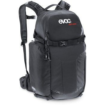 Evoc Photo Scout, Black