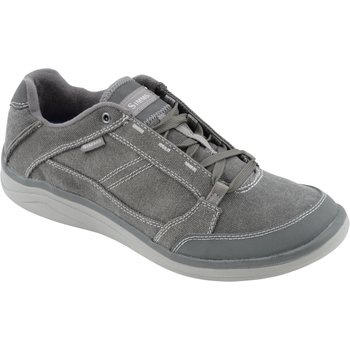 Simms Westshore, Charcoal, 41,5 (8,5 US)
