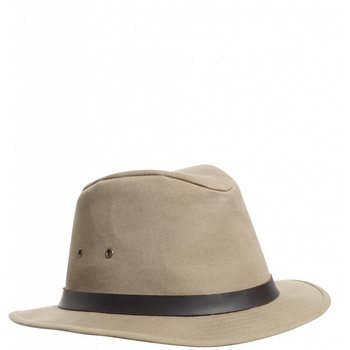 Chevalier Bush-Hat 2018, Khaki, 55