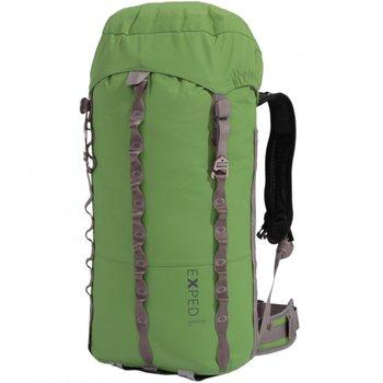 Exped Mountain Pro 30, Moss Green