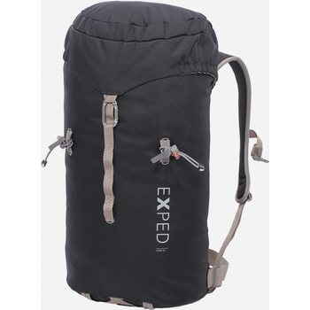Exped Core 35, Black