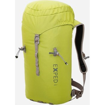 Exped Core 35, Lichen Green