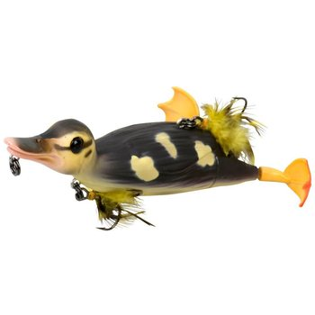 Savage Gear 3D Suicide Duck 150 15cm 70g, 01 Natural