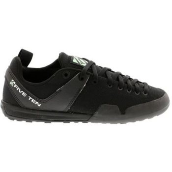 Five Ten Approach Pro Women, Black, UK 5 (EUR 38)