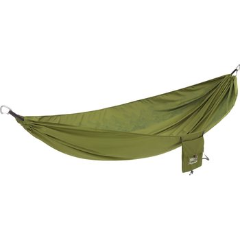 Therm-a-Rest Slacker Hammock, double, Moss