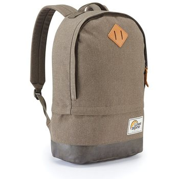 Lowe Alpine Guide 25, Brownstone