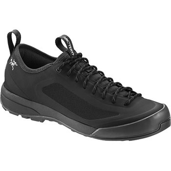 Arc'teryx Acrux SL Approach Women's, Black/Black, EUR 37 1/3 (UK 4.5)